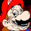 Deidara-semapai's avatar