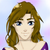 Deidara008's avatar