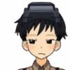 deidara1113's avatar