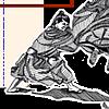 deidara1444's avatar