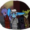 Deidara232's avatar