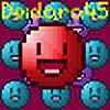 Deidara45's avatar