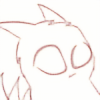 deidara457's avatar
