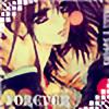 Deidara4eva's avatar