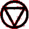 deidara5000's avatar