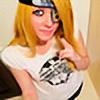 DeidaraCosplay93's avatar