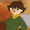 deidaradalin's avatar