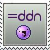 DeidaraDeathNote's avatar