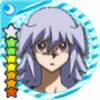 DeidaraEEvee's avatar
