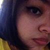 Deidaragirl360's avatar