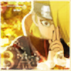 DeidaraIsMyLove's avatar