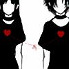 DeidaraLove13's avatar