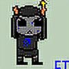 deidaraluvr12's avatar