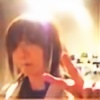 DeidaraNoShirowain's avatar
