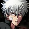 deidaratsurugi's avatar