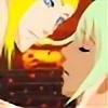 DeidaraxFuu's avatar