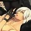 deidaraxsasori4ever's avatar