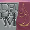DEIDATVM's avatar