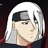 DeiDeiCat's avatar