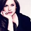 Deidra-Lissa's avatar