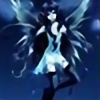 DeidreAngel's avatar