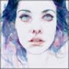 DEiduksLV's avatar