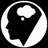 deidurimour's avatar