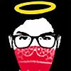 deificusArt's avatar