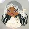 Deifilia's avatar