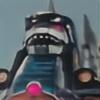 deigaman's avatar