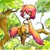 Deighe's avatar