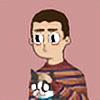 Deighvid's avatar