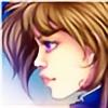 Deih's avatar