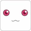 Deihjan's avatar