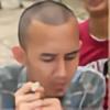 deijank's avatar