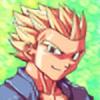 Deijhi's avatar