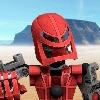 deikathesamurott's avatar