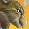 Deikin's avatar