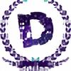 deilan-9's avatar