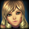 deilan12's avatar