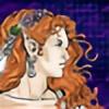 Deilantha's avatar