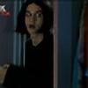 deilix's avatar
