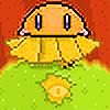 DeIlluminacho's avatar
