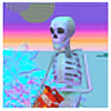Deilmot's avatar