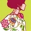 DeimaBa's avatar
