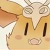 Deimasm8's avatar