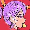 deimiler's avatar