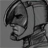 deimocrates's avatar