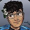 Deimonian's avatar