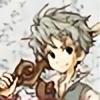 Deimos-Hollowcastle's avatar